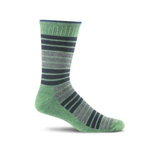 Synergy Moderate Graduated Compression Socks